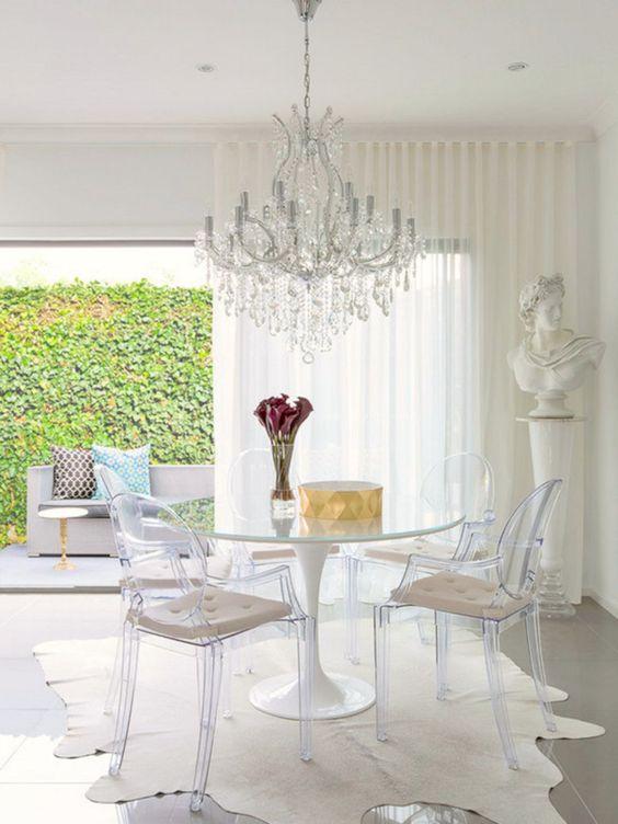 dining room luxury ideas 20