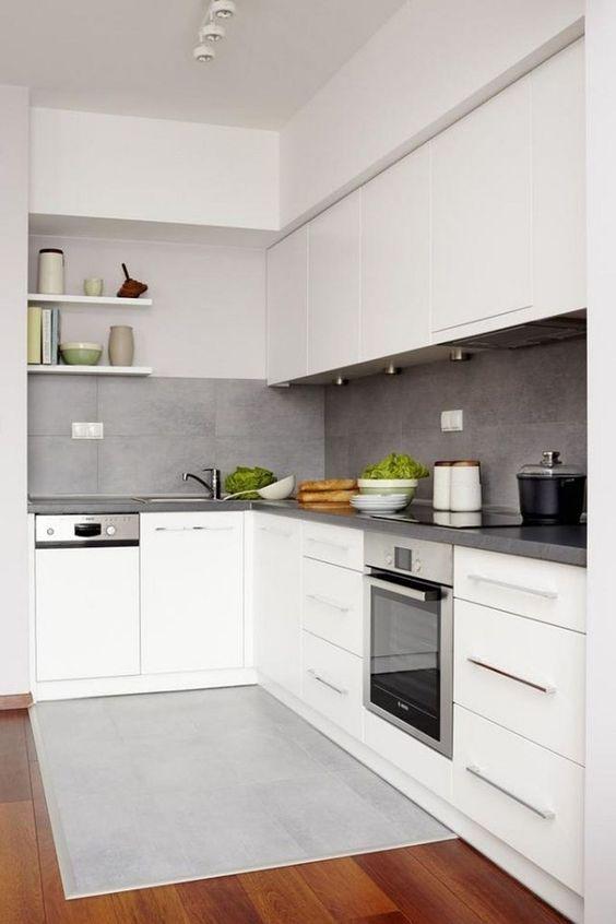 kitchen shelves ideas 10