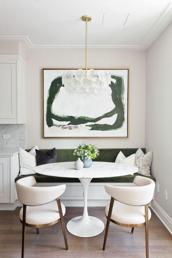 modern dining room ideas 14