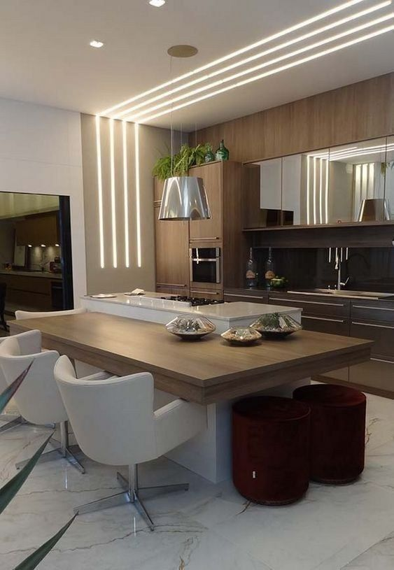modern kitchen ideas 10