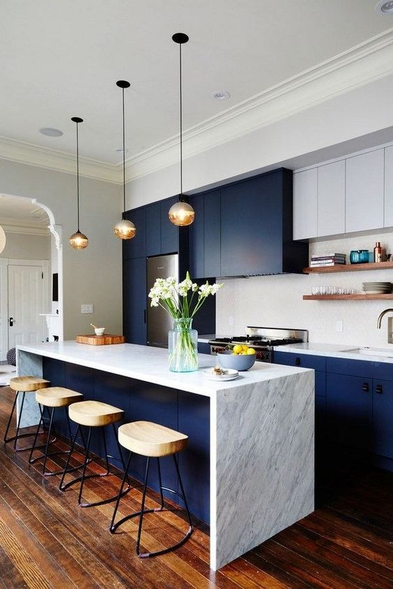 modern kitchen ideas 12