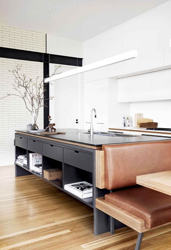 modern kitchen ideas 18