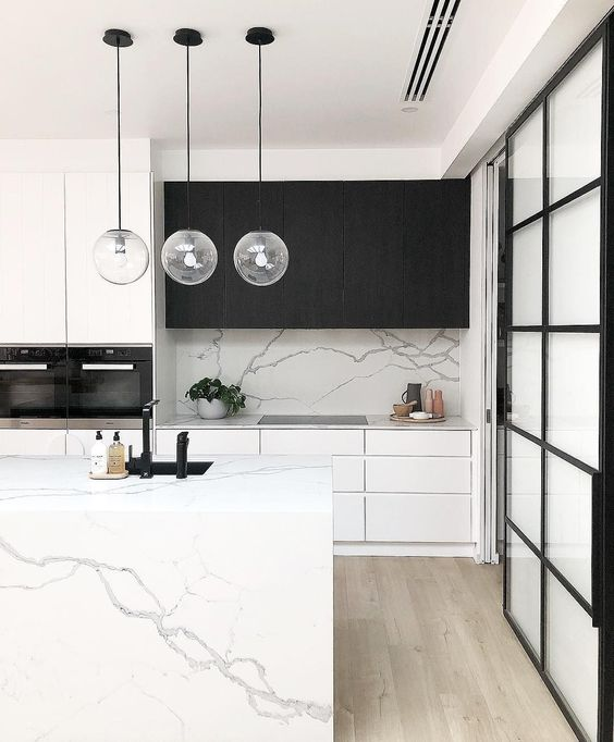 modern kitchen ideas 20