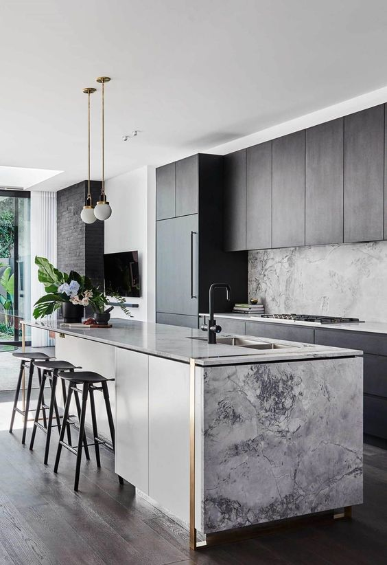 modern kitchen ideas 5