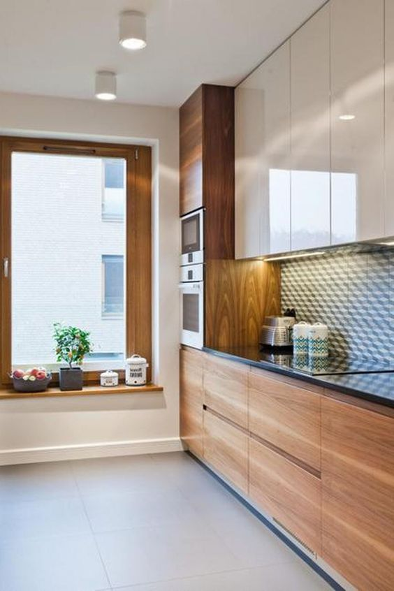 modern kitchen ideas 6