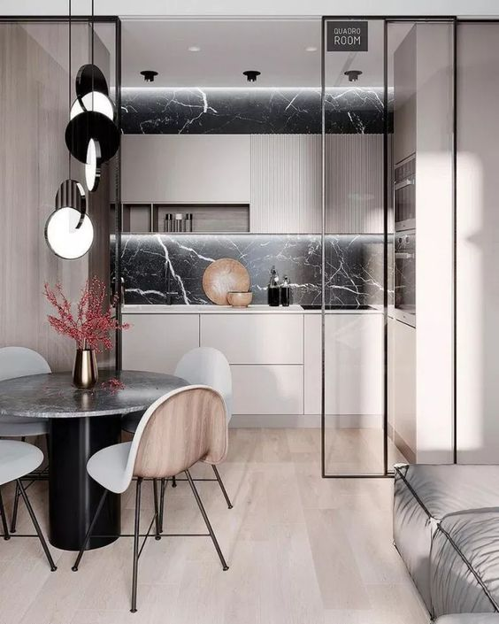modern kitchen ideas 9