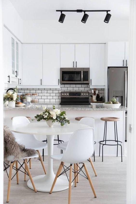 small kitchen ideas 13