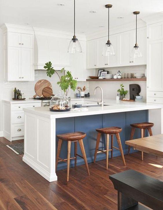 small kitchen ideas 16
