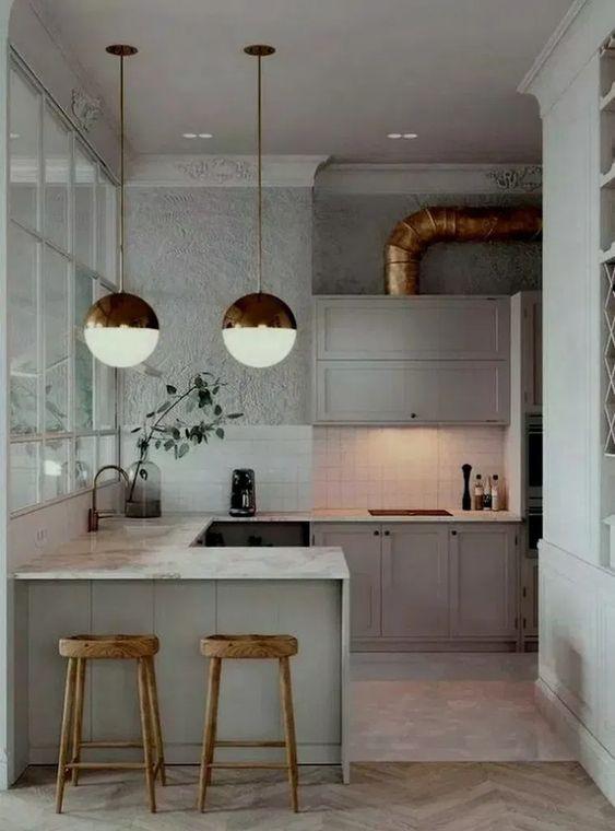 small kitchen ideas 20