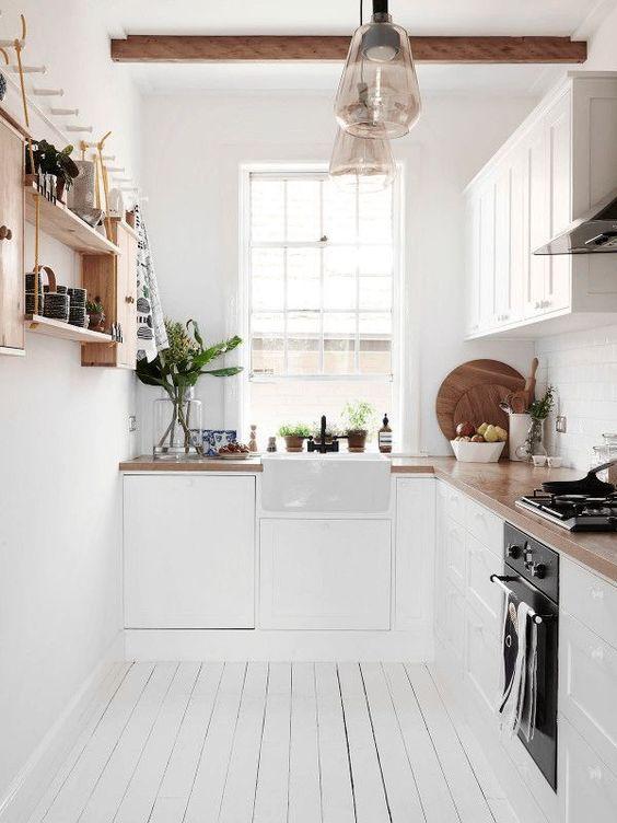 small kitchen ideas 5