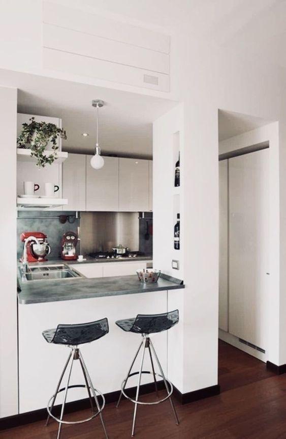 small kitchen ideas 6