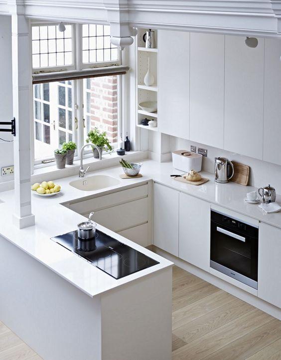 small kitchen ideas 8