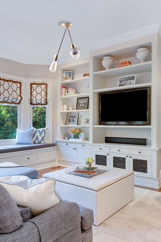 living room with tv ideas 10