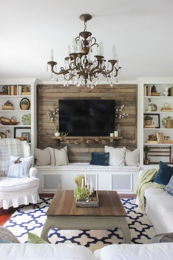 living room with tv ideas 14