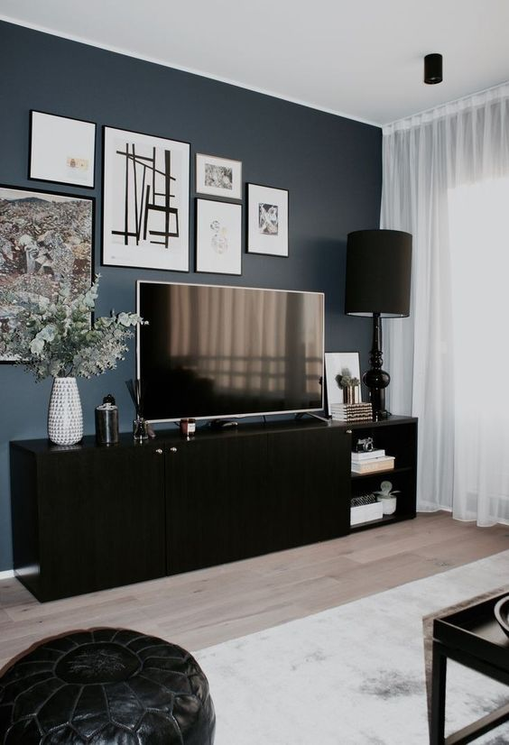 simple living room with tv ideas you have to see