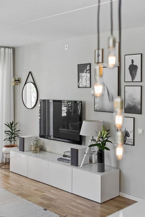 living room with tv ideas 18