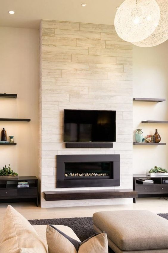 living room with tv ideas 5