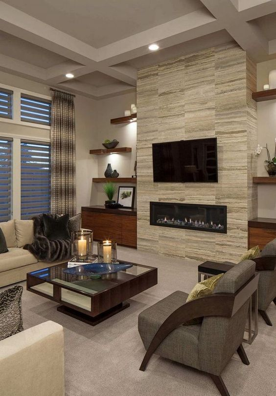 living room with tv ideas 9