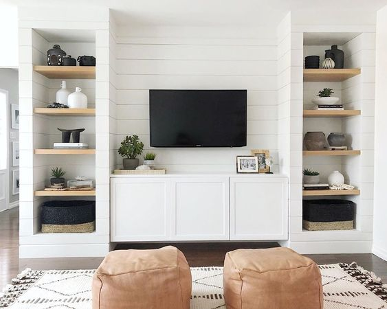 Simple Living Room With Tv Ideas You Have To See Decorface Com
