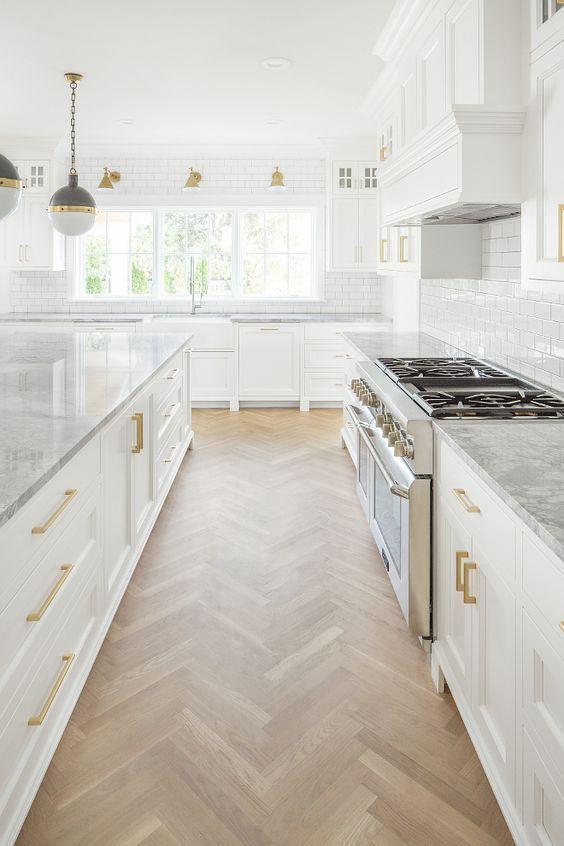 white kitchen ideas 12