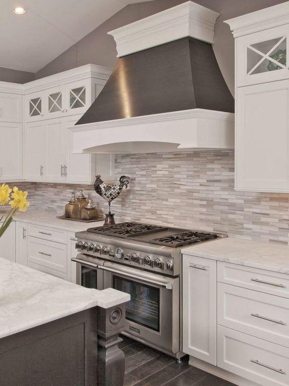 white kitchen ideas 13