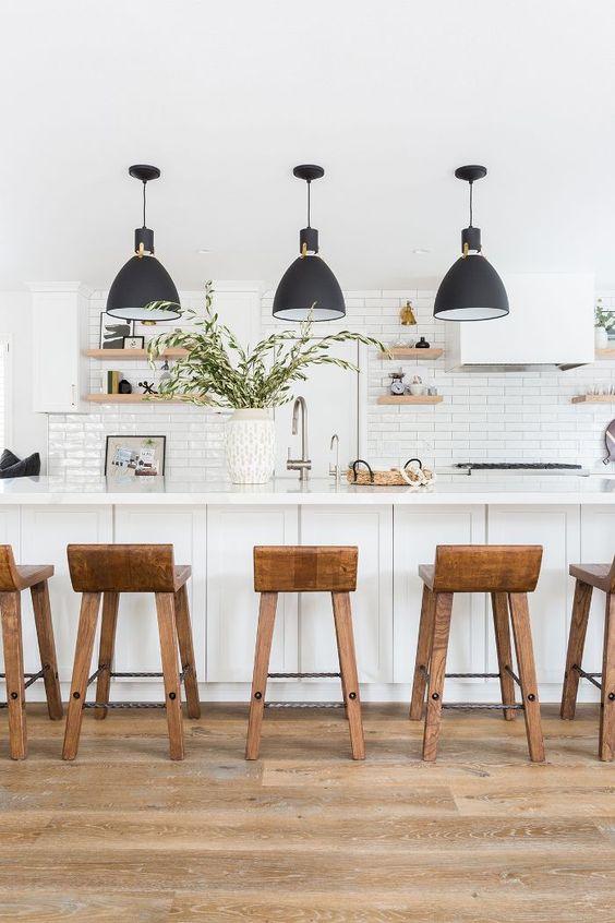 white kitchen ideas 14