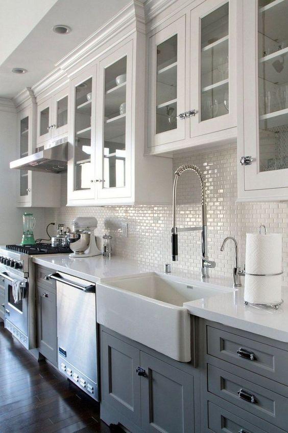 white kitchen ideas 15