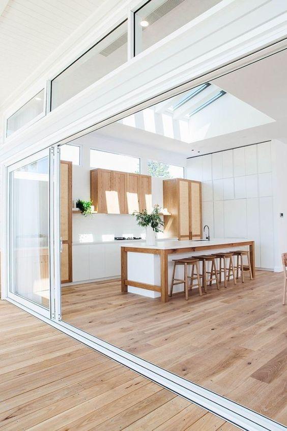 white kitchen ideas 16