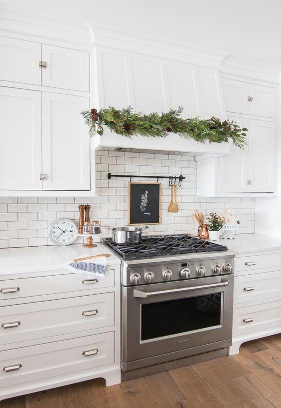 white kitchen ideas 5
