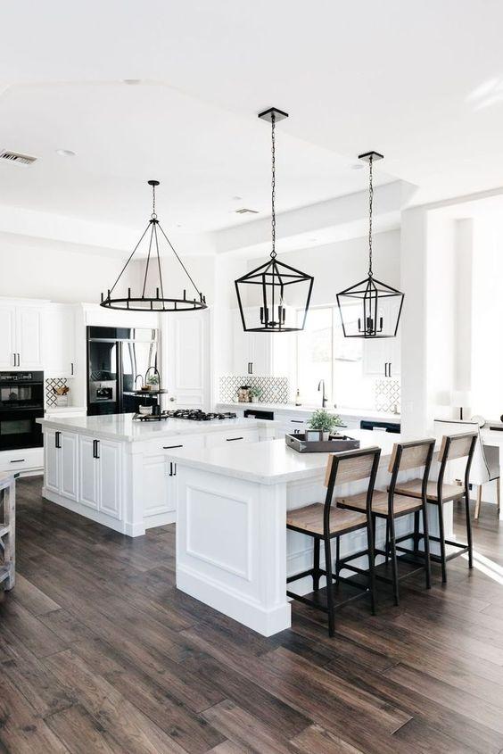 white kitchen ideas 7
