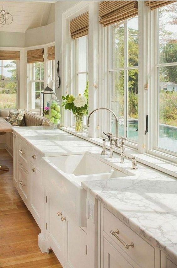 white kitchen ideas 8