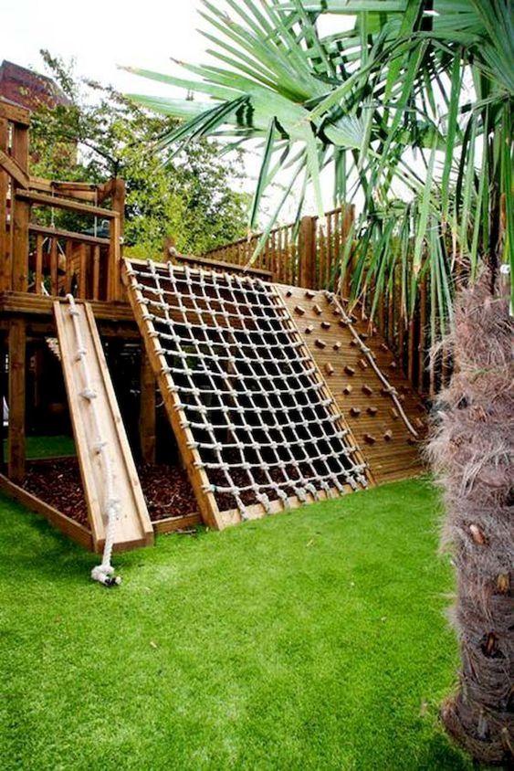 backyard for kids ideas 12