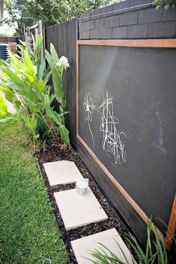 backyard for kids ideas 13