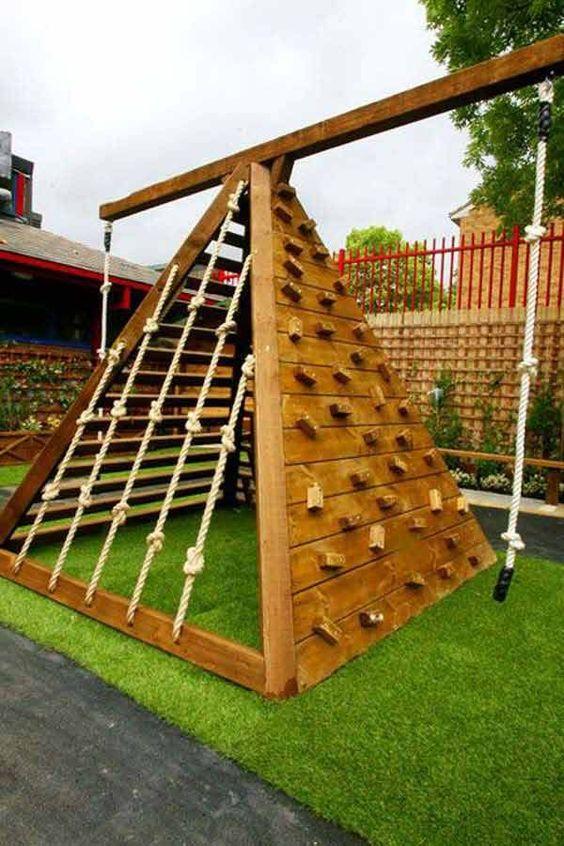 backyard for kids ideas 14