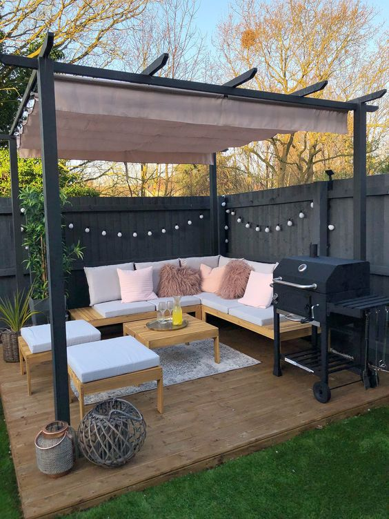 backyard inspiration ideas 10