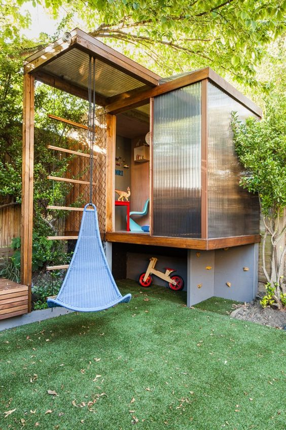 backyard inspiration ideas 12