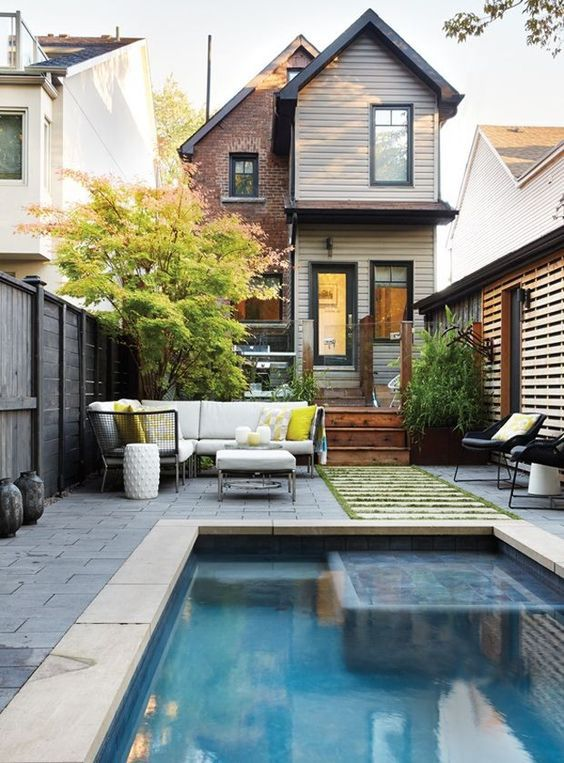 backyard inspiration ideas 18