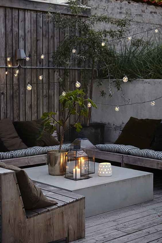 backyard inspiration ideas 9
