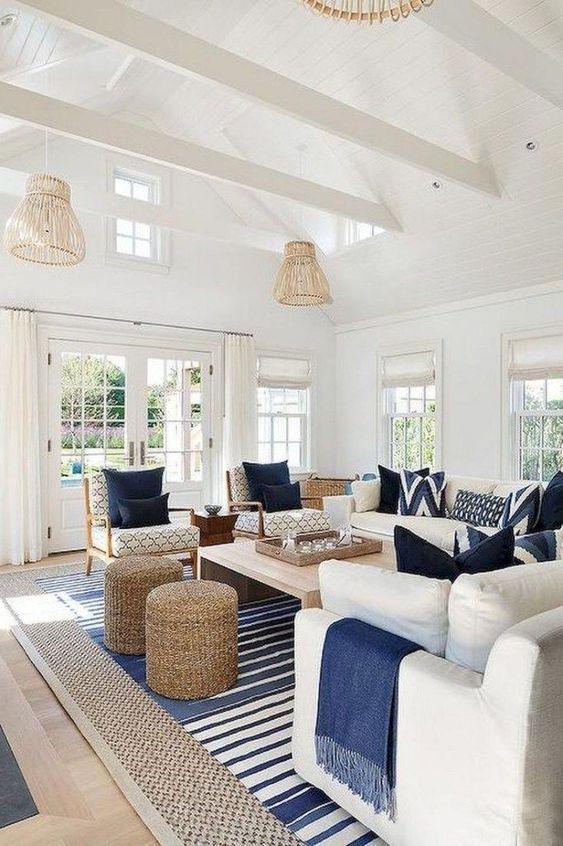 big living room ideas 11