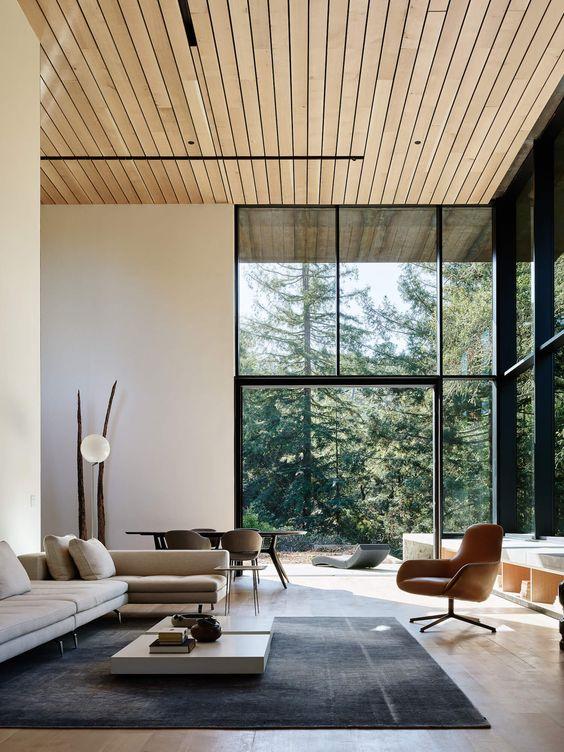 big living room ideas 12