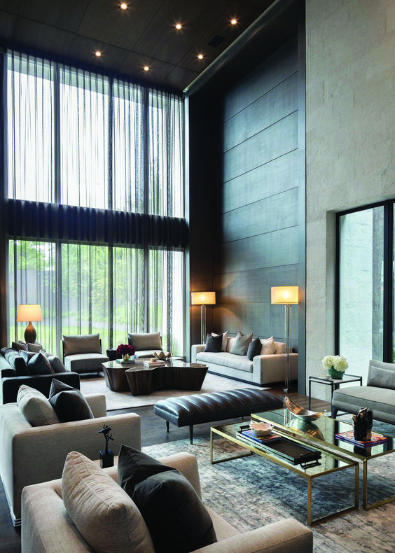 big living room ideas 13