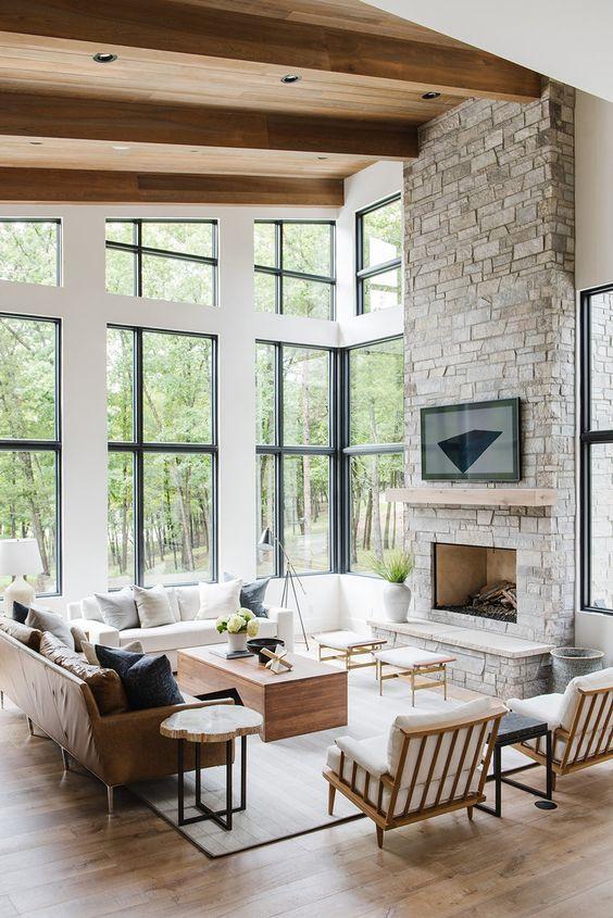 big living room ideas 14