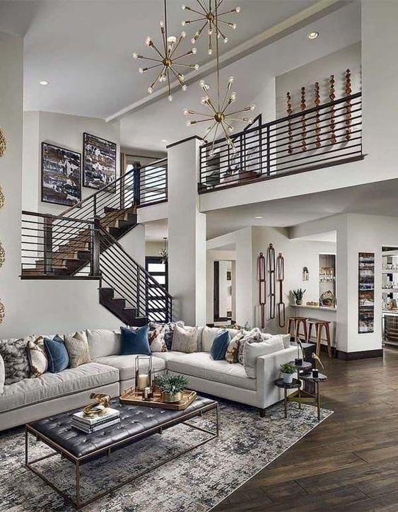 big living room ideas 15