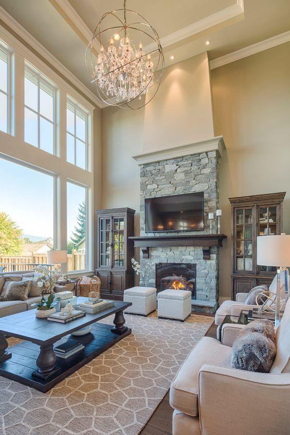 big living room ideas 16