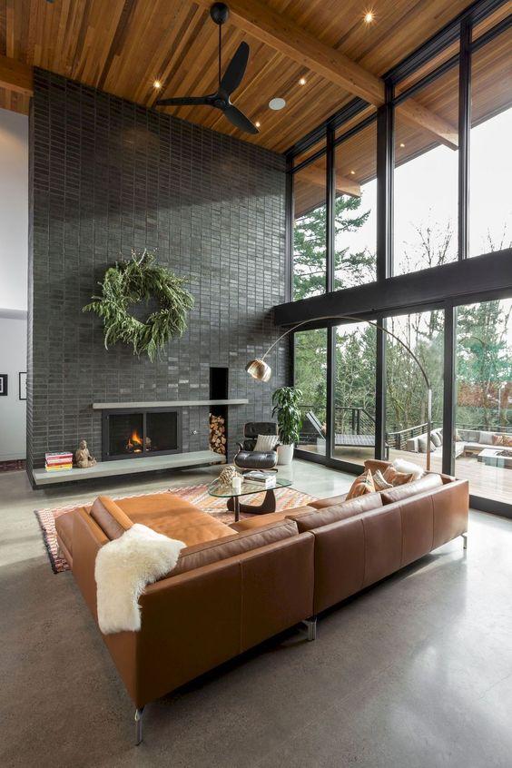 big living room ideas 17