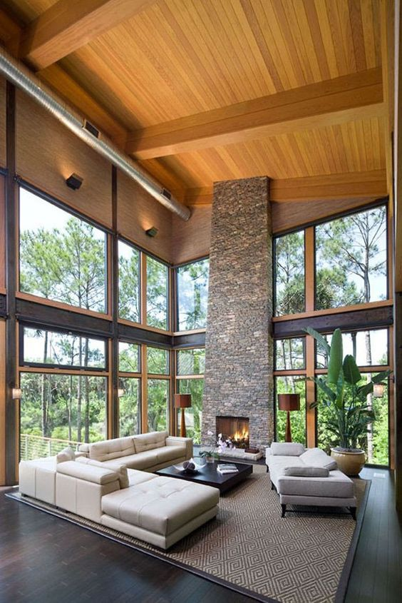 big living room ideas 18