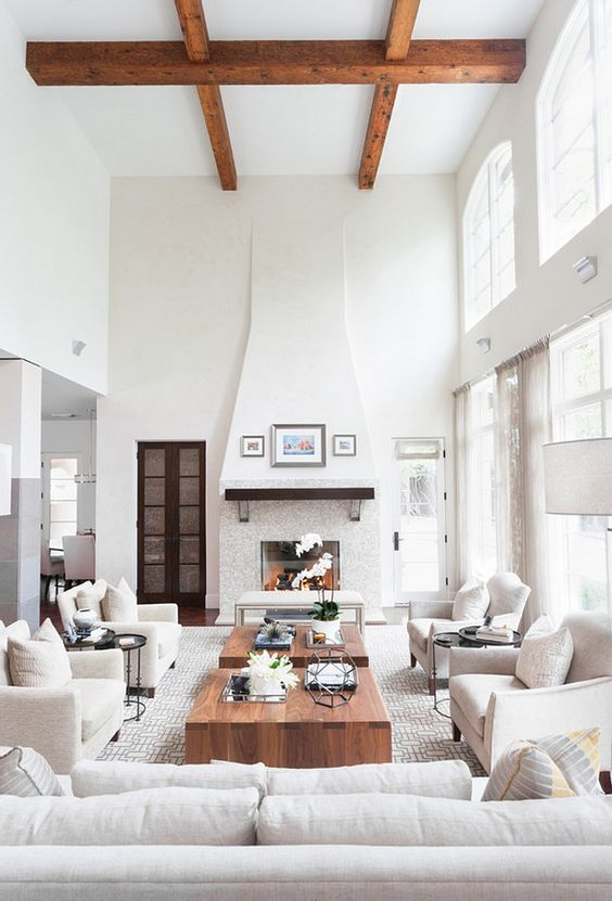 big living room ideas 19