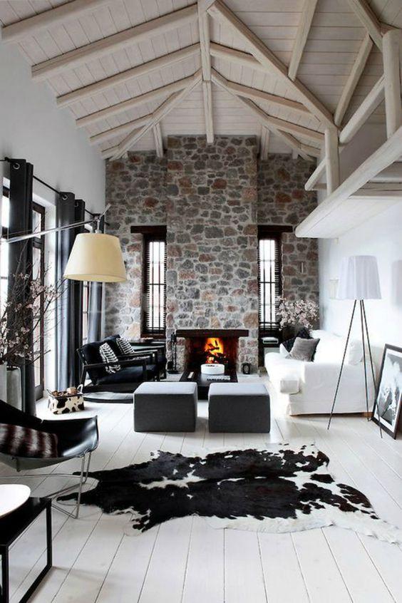 big living room ideas 4
