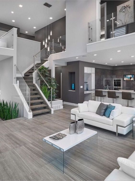 big living room ideas 5