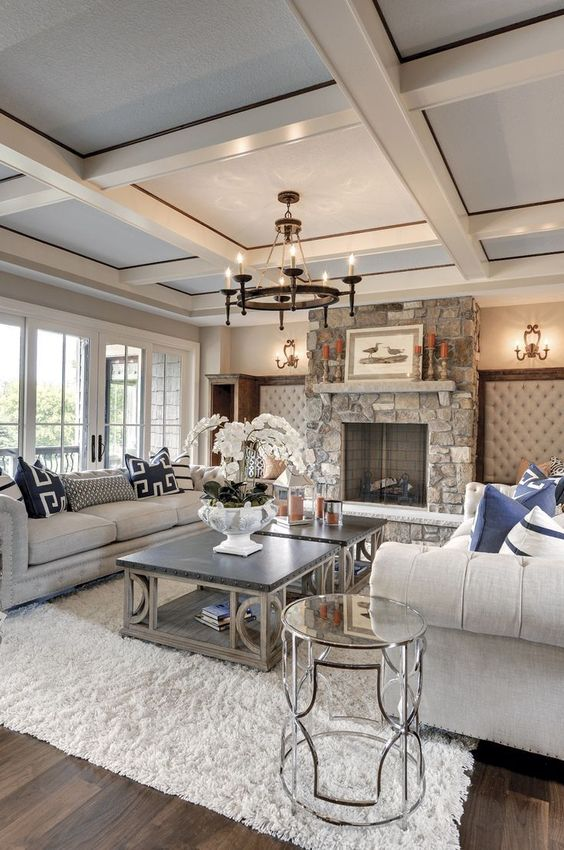 big living room ideas 6